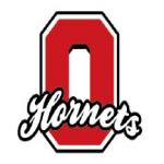 Oakley High School Oakley, ID, USA