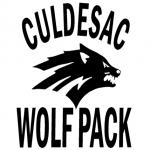 Culdesac High School Culdesac, ID, USA