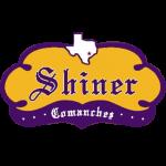 Shiner Shiner, TX, USA