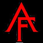 American Falls High School American Falls, ID, USA