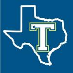 Trent Trent, TX, USA