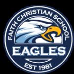 Faith Christian Wautoma, WI, USA