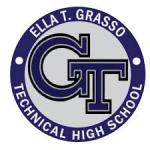 Grasso Tech Groton, CT, USA