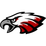 Liberty High School Liberty, IL, USA