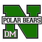 Des Moines North High School Des Moines, IA, USA