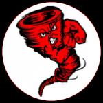 Harlan High School Harlan, IA, USA
