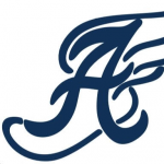 Abingdon High School Abingdon, VA, USA