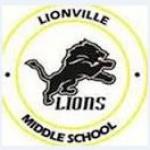 Lionville Middle School Exton, PA, USA