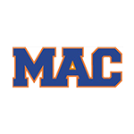 Macalester College St. Paul, MN, USA