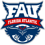 Florida Atlantic University Boca Raton, FL, USA