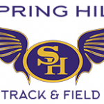 Spring Hill High School Spring Hill, KS, USA