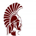 Osawatomie High School Osawatomie, KS, USA