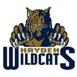 Hayden High School Topeka, KS, USA