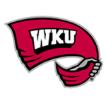 Western Kentucky University Bowling Green, KY, USA