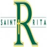St. Rita Louisville, KY, USA