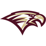 Maple Mountain High School Spanish Fork, UT, USA
