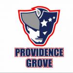 Providence Grove Climax, NC, USA