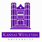 Kansas Wesleyan University Salina, KS, USA