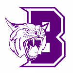 Berryville High School Berryville, AR, USA