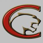 Clarksville High School Clarksville, AR, USA