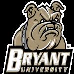 Byrant University  Smithfield, RI, USA