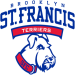 St. Francis College Brooklyn Heights, NY, USA
