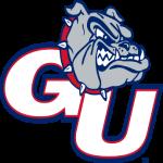 Gonzaga University Spokane, WA, USA