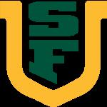 University of San Francisco San Francisco, CA, USA