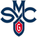 Saint Mary's College of California Moraga, CA, USA