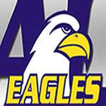 Ashland University Ashland, OH, USA