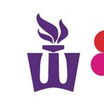 Winona State University MN, USA