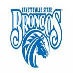 Fayetteville State University Fayetteville, NC, USA