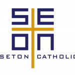 Seton Catholic High School Richmond, IN, USA