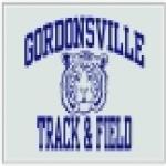 Gordonsville High School Gordonsville, TN, USA