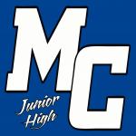 Macon Co. Junior High Lafayette, TN, USA