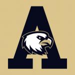 Austin Akins Austin, TX, USA