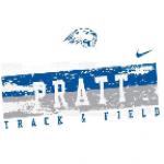 Pratt Community College Pratt, KS, USA