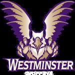 Westminster College Salt Lake City, UT, USA
