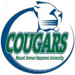 Mount Vernon Nazarene University Mount Vernon, OH, USA