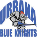 Urbana University Urbana, OH, USA