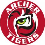 Archer HS Lawrenceville, GA, USA