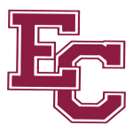 Earlham College Richmond, IN, USA
