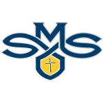 St. Mary's Catholic Middle School Jackson, TN, USA