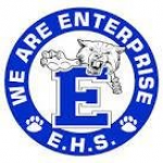 Enterprise High Enterprise, AL, USA