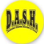 DASH Wauwatosa, WI, USA