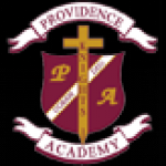 Providence Academy Middle School Johnson City, TN, USA