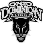 Ohio Dominican University Columbus, OH, USA