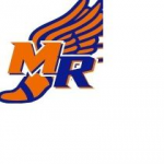 Marvin Ridge Middle School Marvin, NC, USA