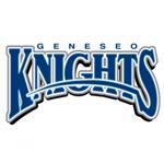 SUNY Geneseo Geneseo, NY, USA
