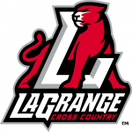 LaGrange College LaGrange, GA, USA
